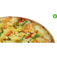 Vegetarian Special